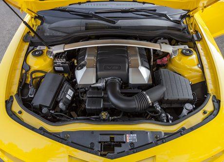 Common Auto Repair issues